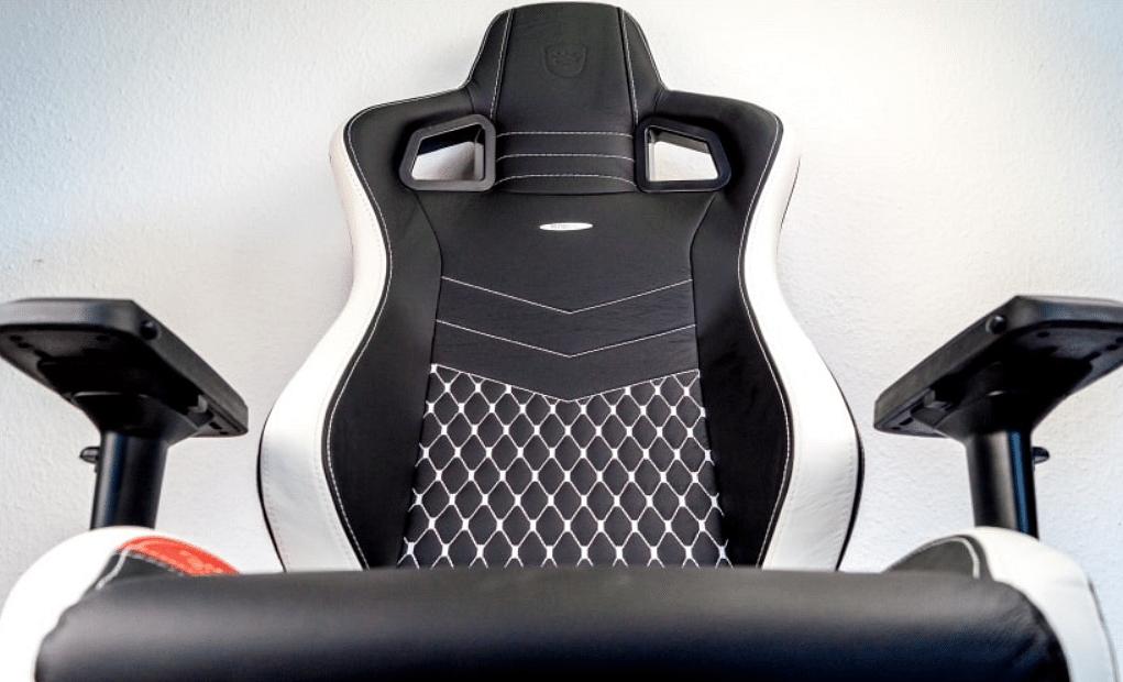 ikea gaming furniture