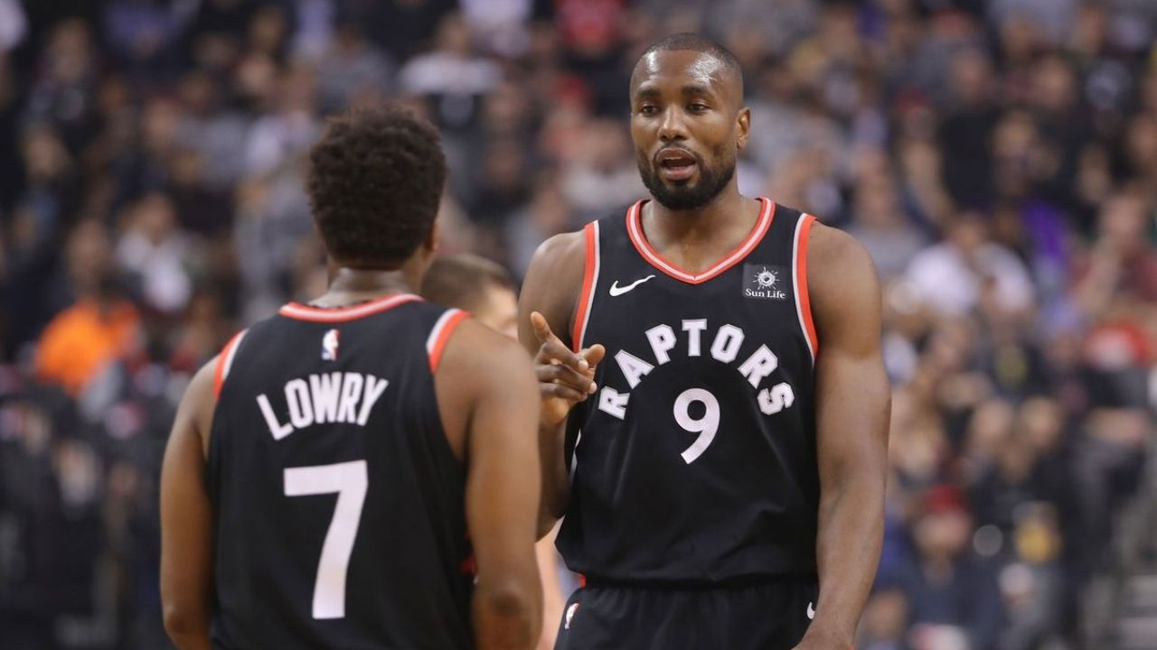 BOS Vs TOR Dream11 Prediction: Boston Celtics Vs Toronto Raptors Best Dream 11 Team NBA 2019-20 Match