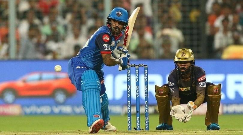 KOL Vs DC MyTeam11 Prediction: Kolkata Knight Riders Vs Delhi Capitals Best Fantasy Picks for IPL 2020 Match