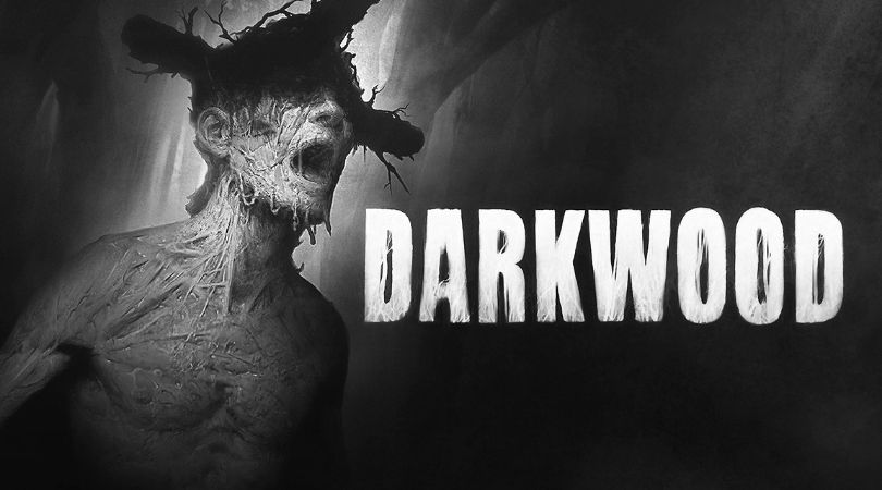 Darkwood: One of the best horror games out there!