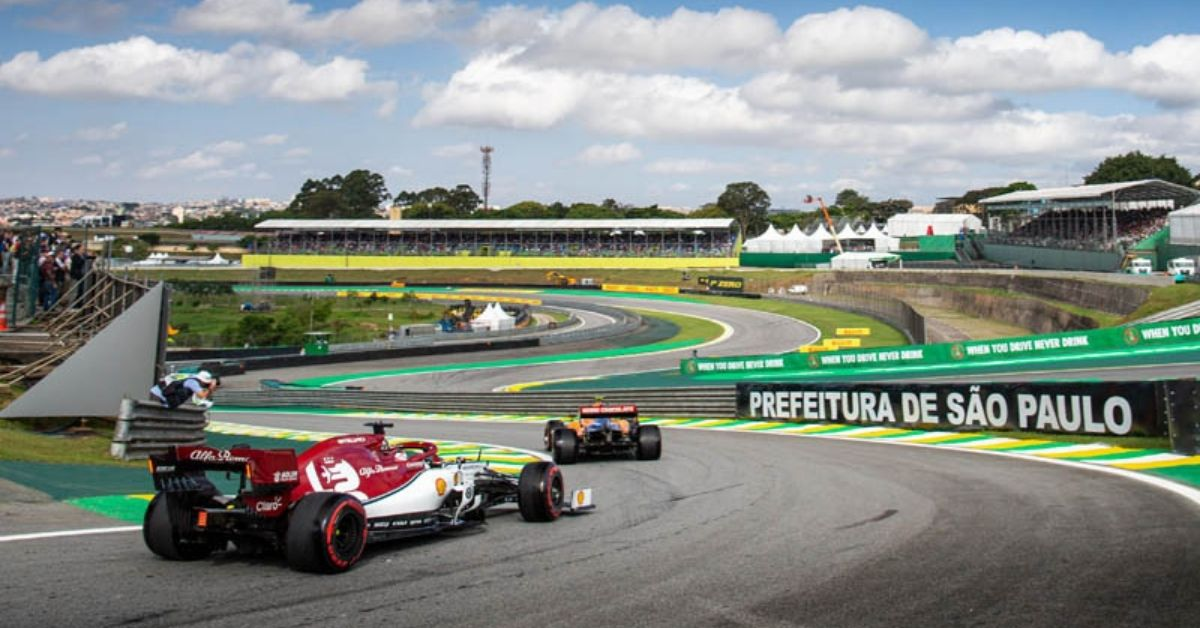 F1 2020 Calendar: Why Brazilian Grand Prix might never happen again?