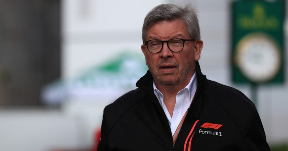 """His experience will be invaluable""- Ross Brawn claims Sebastian Vettel move is brilliant for Racing Point"
