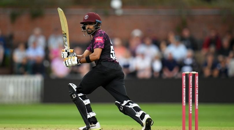 WOR vs SOM Dream11 Prediction: Worcestershire vs Somerset – 3 September 2020. Worcestershire will take on Somerset in the League Match of Vitality Blast T20 which will be played at the Edgbaston in Birmingham. The T20 cricket is finally back in England and nothing better than some T20 Blast cricket.
