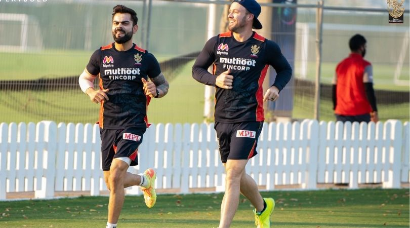 SRH vs RCB Team Prediction: Sunrisers Hyderabad vs Royal Challengers Bangalore – 21 September 2020 (Dubai). The Soth-Indian derby of the IPL is finally here.