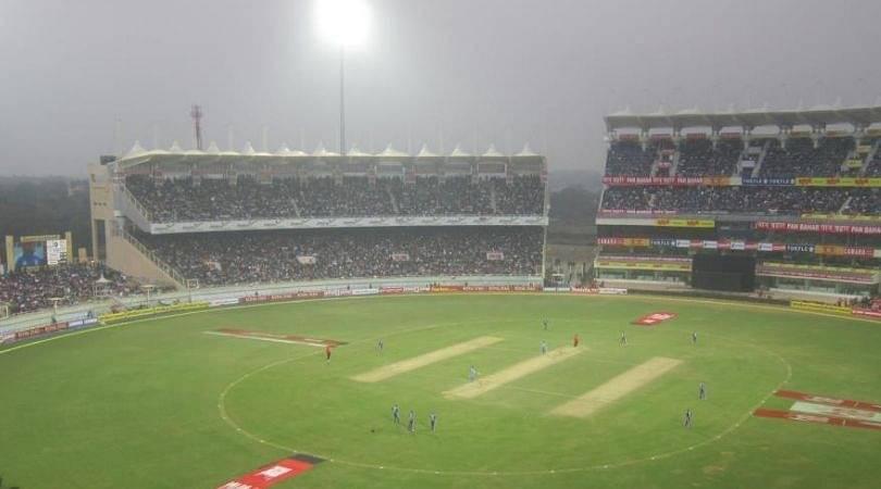 JAM vs SIN Fantasy Prediction: Jamshedpur Jugglers vs Singhbhum Strickers – 22 September 2020 (Ranchi)