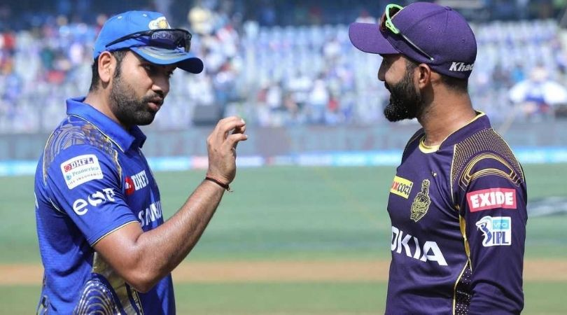 KOL vs MI Fantasy Prediction: Kolkata Knight Riders vs Mumbai Indians – 23 September 2020 (Abu Dhabi). The two-time champions will collide against four-time champions in the IPL 2020 game.