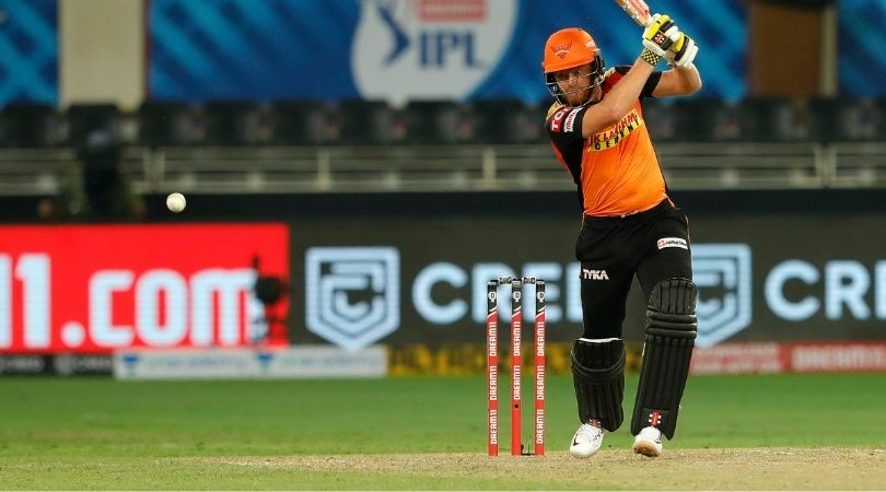 KOL vs SRH Fantasy Prediction: Kolkata Knight Riders vs Sunrisers Hyderabad – 26 September 2020 (Abu Dhabi). Both teams would like to bounce back in this game after facing defeats in their last games.