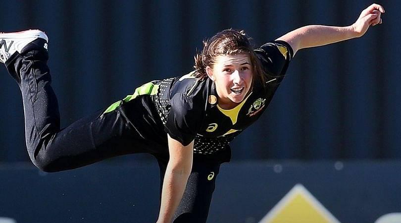 AU-W vs NZ-W Fantasy Prediction: Australia Women vs New Zealand Women – 30 September 2020 (Brisbane)