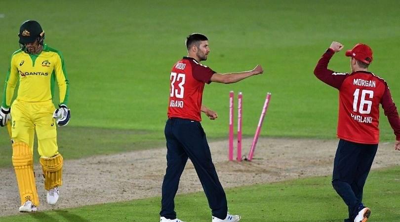 ENG vs AUS Dream11 Prediction: England vs Australia 2nd T20I – 6 September 2020 (Southampton)