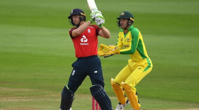ENG vs AUS Dream11 Prediction: England vs Australia 3rd T20I – 8 September 2020 (Southampton)