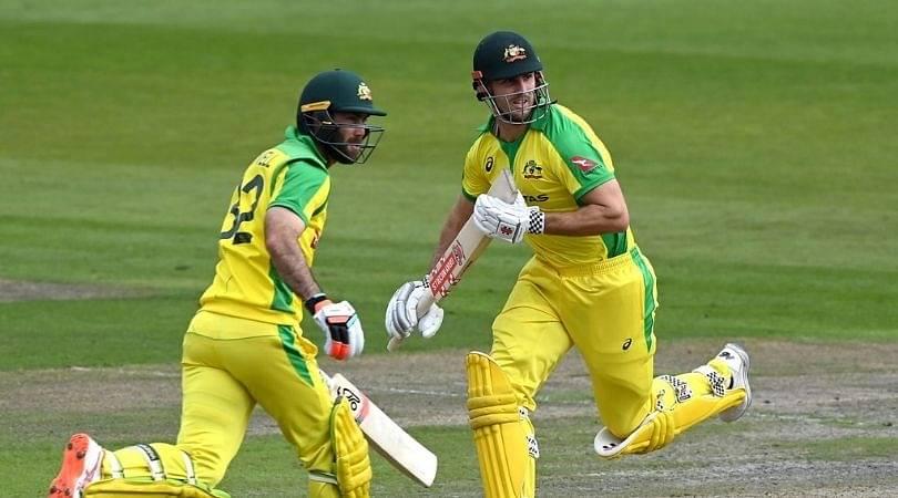 ENG vs AUS Dream11 Prediction: England vs Australia 2nd ODI – 13 September 2020 (Manchester)