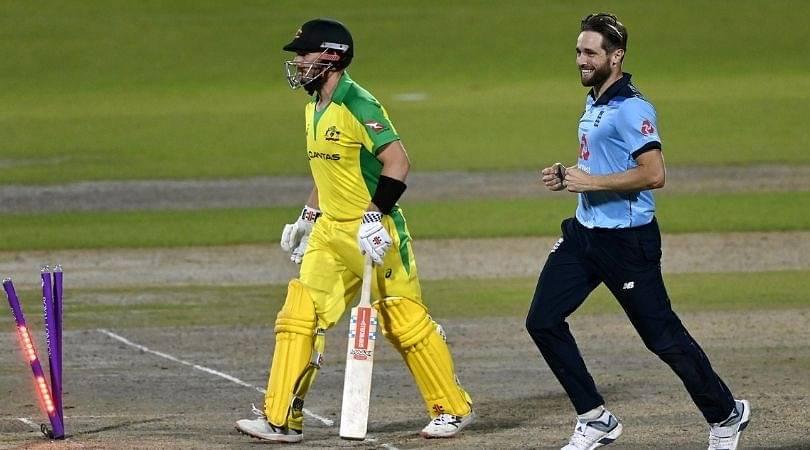 ENG vs AUS Dream11 Prediction: England vs Australia 3rd ODI – 16 September 2020 (Manchester)