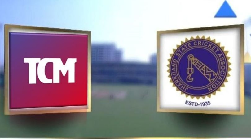 SIN vs DUM Dream11 Prediction: Singhbhum Strickers vs Dumka Daredevils – 18 September 2020 (Ranchi)