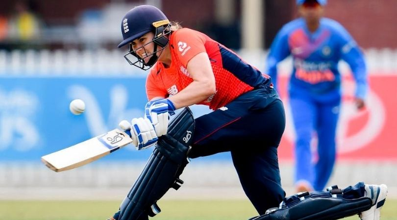 EN-W vs WI-W Fantasy Prediction: England Women vs West Indies Women  – 23 September 2020 (Derby)