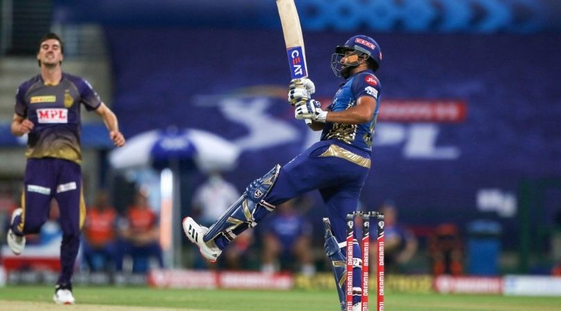 BLR vs MI Fantasy Prediction: Royal Challengers Bangalore vs Mumbai Indians – 28 September 2020 (Dubai). The two heavyweights of IPL are up against each other in this mouth-watering encounter.