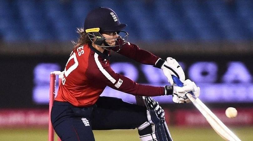 EN-W vs WI-W Fantasy Prediction: England Women vs West Indies Women – 30 September 2020 (Derby)