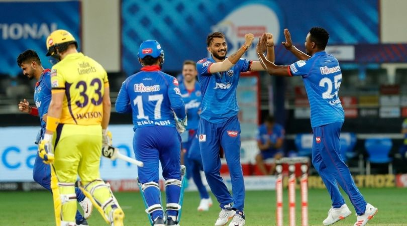 DC vs SRH Fantasy Prediction: Delhi Capitals vs Sunrisers Hyderabad – 29 September 2020 (Abu Dhabi). Two teams with extremely opposite seasons till now in the tournament are up against each other.