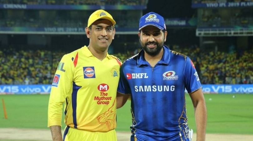 MI vs CSK Dream11 Prediction: Mumbai Indians vs Chennai Super Kings – 19 September 2020 (Abu Dhabi). The El-Classico of IPL will kick-start the T20 carnival in the Dream11 IPL.