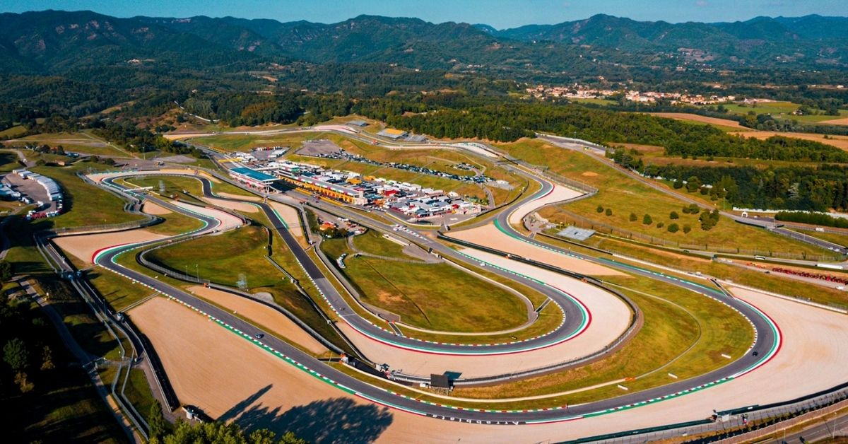 F1 Live Stream Tuscan GP 2020, Start Time & Broadcast Channel: When and Where to watch F1 Free Practice, Qualifying and Race held at Mugello?