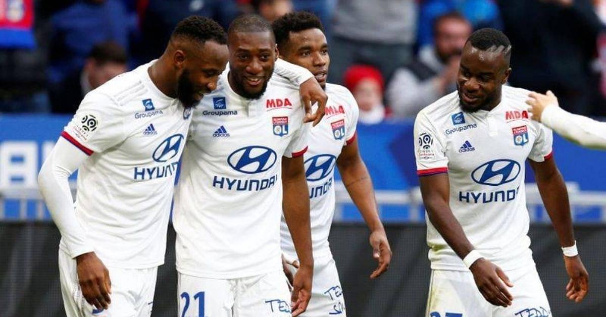 BOD Vs LYN Dream 11 Prediction: Bordeaux Vs Lyon Best Dream 11 Team for Ligue 1 2020/21 match