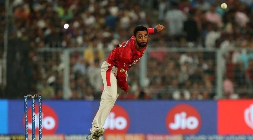 Varun Chakravarthy IPL 2020 Price: When was the last time KKR's Chakravarthy played in the IPL?