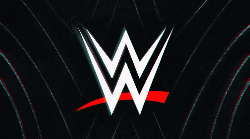 WWE releases official statement on third-party ban