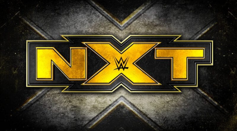William Regal announces new match type to determine no.1 contender for NXT Championship