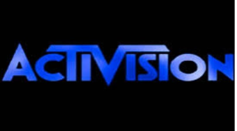 Activision hacked? Here's how you can secure your account