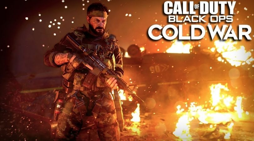 Call of Duty Black Ops Multiplayer reveal: Beta 2020 Release Date, Trailer, Crossplay and where to buy from