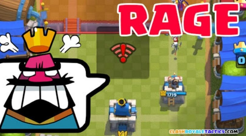 Royale Passes boycotted by outraged community members of Clash Royale.