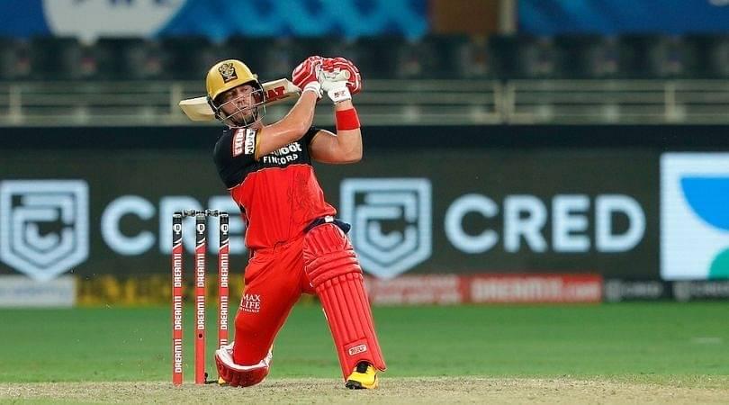 AB de Villiers wicket-keeper: When was the last time de Villiers kept wickets in a T20? | The SportsRush