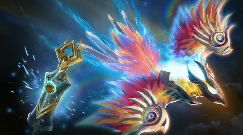 Dota 2 Hero Guide: Top 5 Intelligence Heroes for you to pick and dominate Pub games