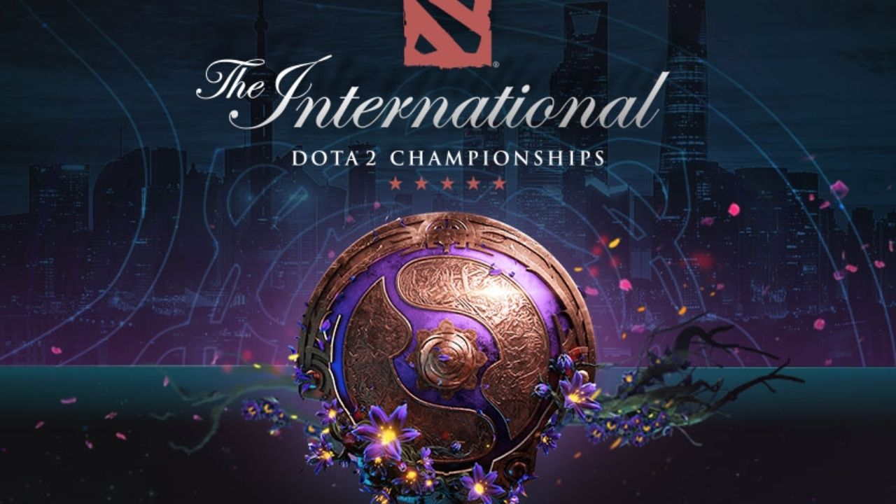 DPC Points Dota 2 2021 : IG Tops DPC Points Table after Reverse Sweeping EG in One Esports Singapore Major Grand Final