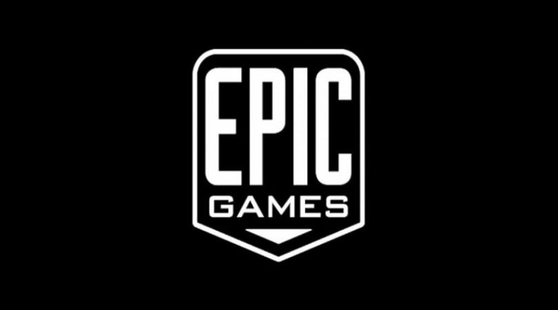 Epic Games: Three New Free to Play games revealed on Epic Games Store