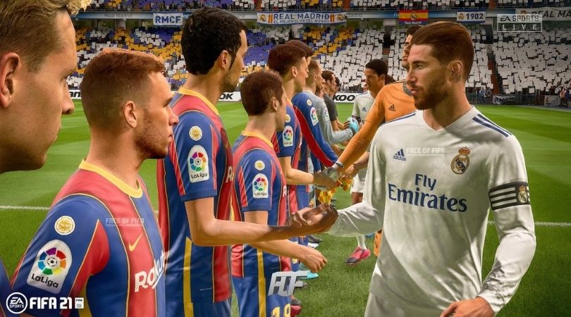 FIFA 21 News: When will Fifa 21 be available for pre-load; Early access, EA Play Pro & details about Fifa 21 Early access release