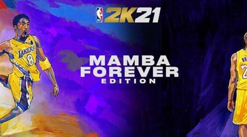 How to play NBA 2k21 early? How much will the Mamba edition cost?