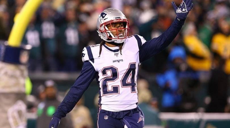 Best Cornerbacks in NFL 2020: Top 10 cornerbacks entering the 2020 NFL season