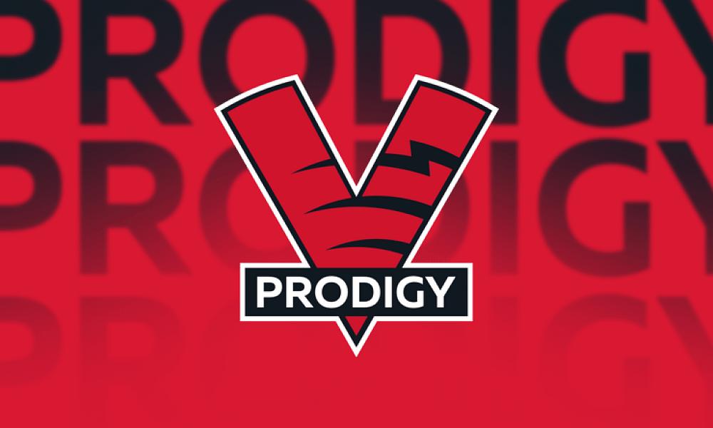 VP.Prodiy beat Liquid in AMD Sapphire OGA Dota Pit