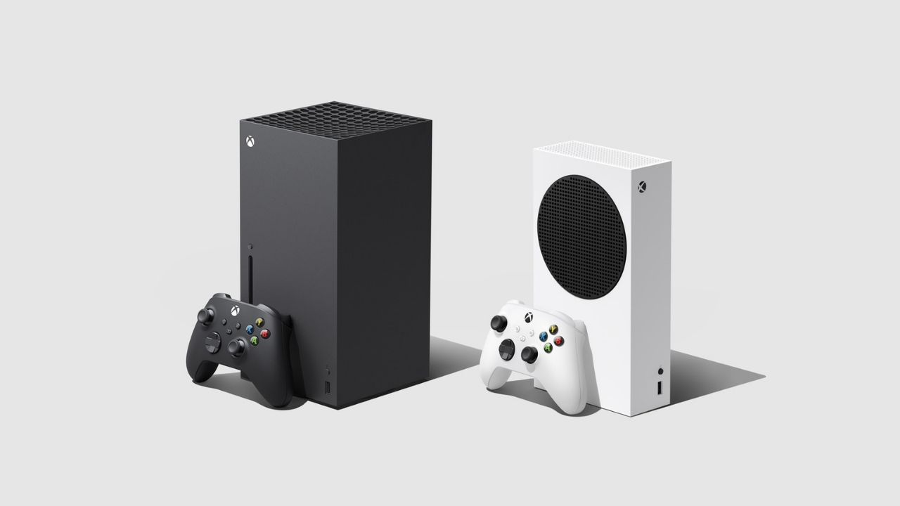 Price and Specification: Next Gen Console level performance for $299?