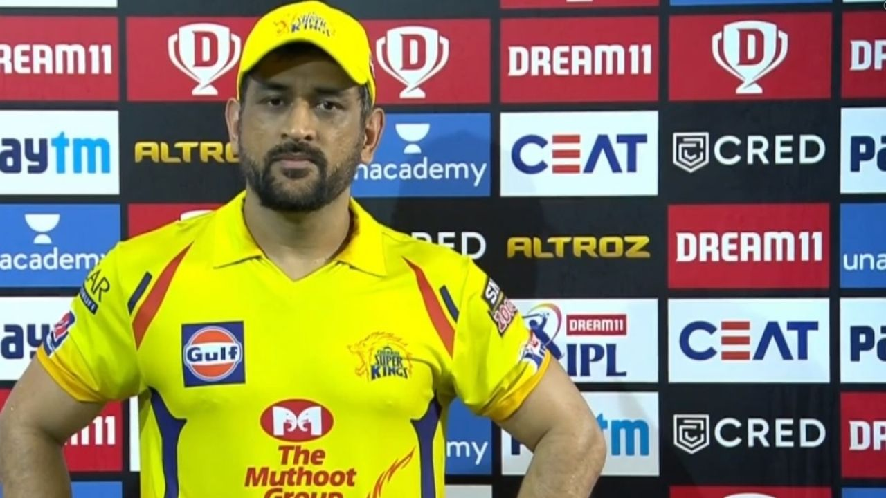 MS Dhoni discloses why Ravindra Jadeja bowled last over ahead of DJ Bravo vs Delhi Capitals