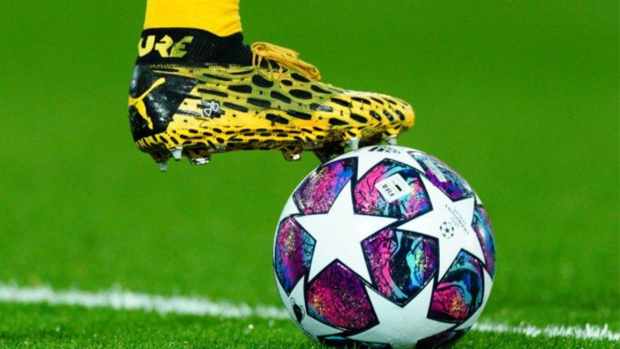 Soccer Live stream and TV Broadcast : When and Where to watch Champions League Football Matches in United States?