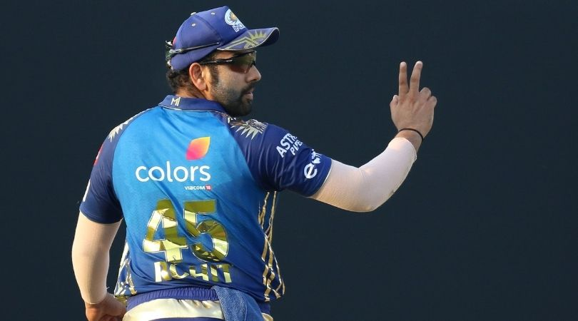 MI vs RR Fantasy Prediction: Mumbai Indians vs Rajasthan Royals – 6 October 2020 (Abu Dhabi). Rajasthan Royals are aiming to aim to avoid the hat-trick of defeats whereas the Mumbai Indians are aiming to achieve the hat-trick of wins.