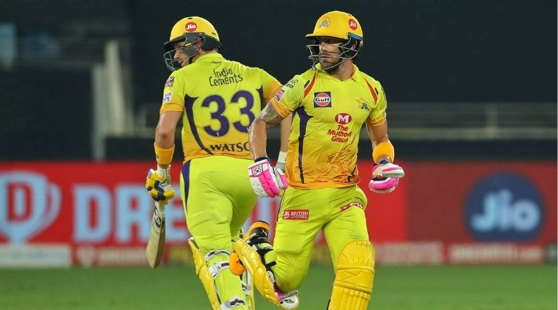 KOL vs CSK Fantasy Prediction: Kolkata Knight Riders vs Chennai Super Kings – 7 October 2020 (Abu Dhabi). The two-time champions will take on the three-time champions in this all-important IPL 2020 game.