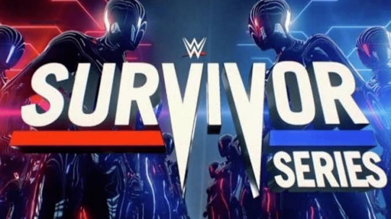 WWE Survivor Series 2020 matches announced on Monday Night RAW