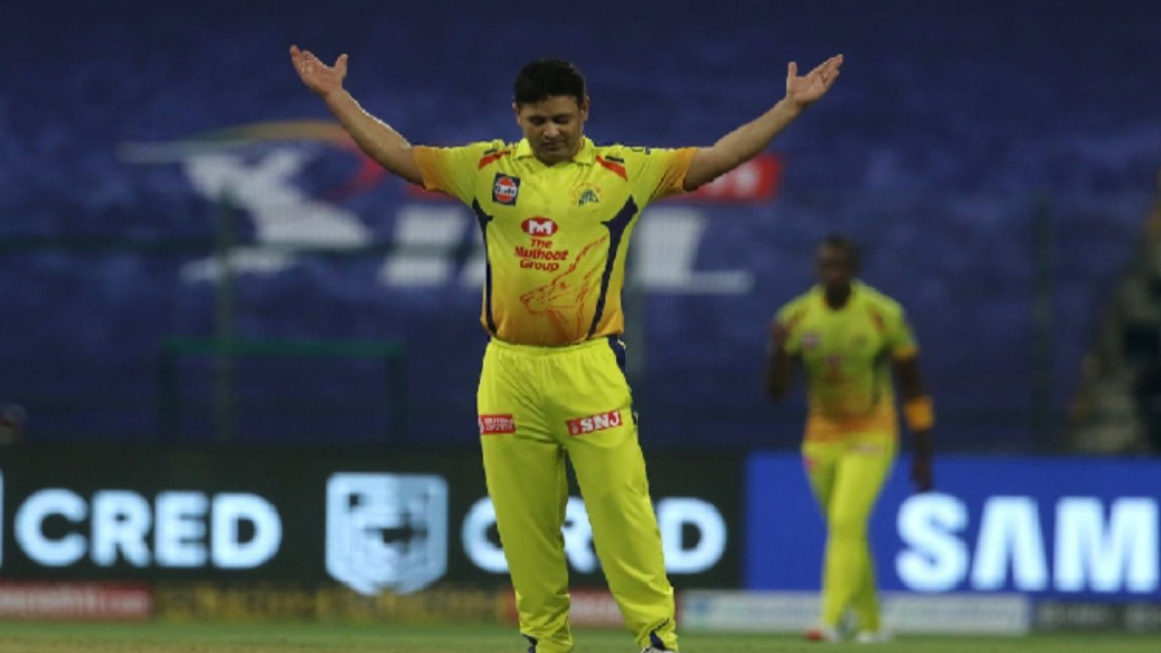 IPL 2020 toss result today: Why is Piyush Chawla not playing today's IPL 2020 match vs KKR?