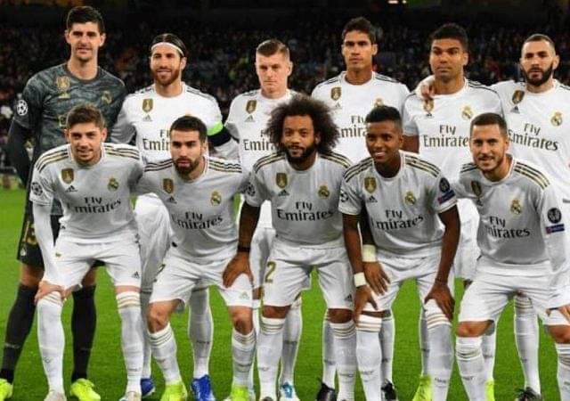 BAR vs RM Fantasy Prediction: Barcelona vs Real Madrid Best Fantasy Picks for La Liga 2020-21 Match