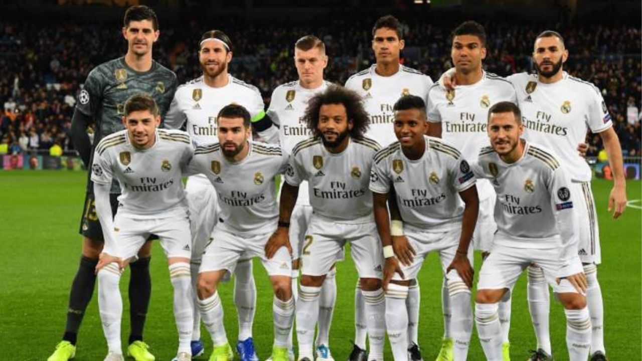 BAR vs RM Fantasy Prediction: Barcelona vs Real Madrid Best Fantasy Picks for La Liga 2020-21 Match
