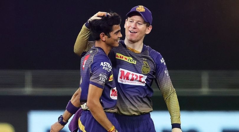 DC vs KOL Fantasy Prediction: Delhi Capitals vs Kolkata Knight Riders – 3 October 2020 (Sharjah). Two teams with some really exciting youngsters are up against each other on this pocket-sized ground.
