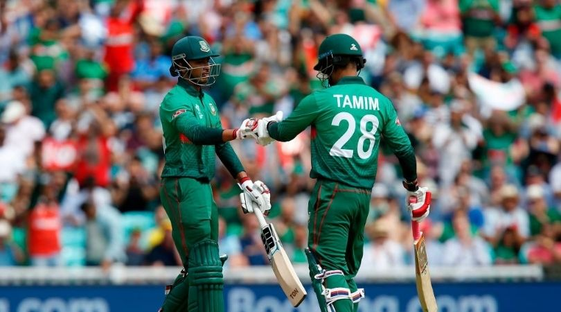 NAJ XI vs TAM XI Fantasy Prediction: Najmul XI vs Tamim XI – 15 October 2020 (Dhaka)