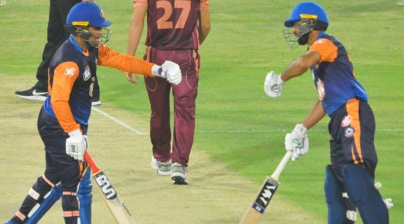 CEP vs SIN Fantasy Prediction: Central Punjab vs Sindh – 2 October 2020 (Multan)
